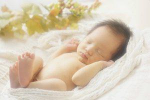 171229_newborn