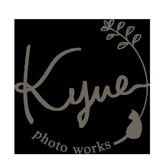 結婚式と家族の写真 - Kyue Photo Works - 八王子市